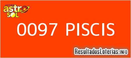 0097 PISCIS