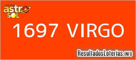 1697 VIRGO