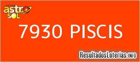7930 PISCIS