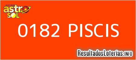 0182 PISCIS