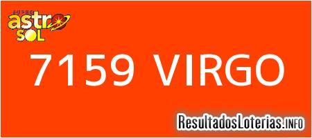7159 VIRGO