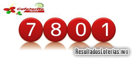 El juego de las imagenes-http://resultadosloterias.info/wp-content/uploads/imagenes/colombia/cafeterito-noche/descripcion/resultado-cafeterito-noche-2015-06-28.jpg