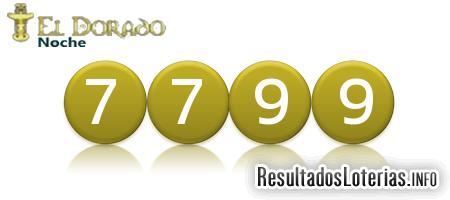 El juego de las imagenes-http://resultadosloterias.info/wp-content/uploads/imagenes/colombia/dorado-noche/descripcion/resultado-dorado-noche-2015-06-08.jpg