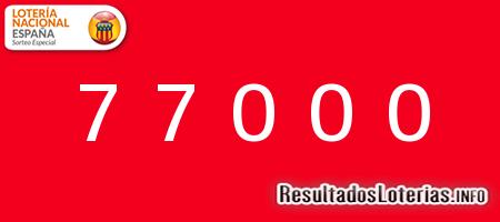 77000