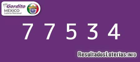 77534