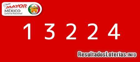 loteria nacional 18 de noviembre: