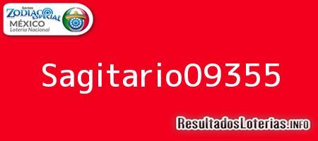 Sagitario09355