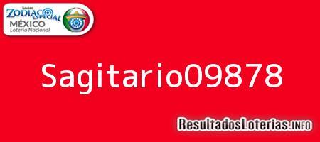 Sagitario09878