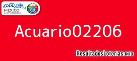 Acuario02206