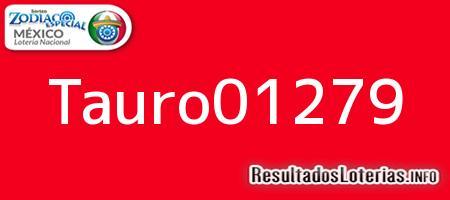 Tauro01279
