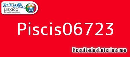 Piscis06723