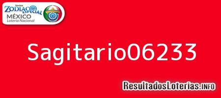 Sagitario06233
