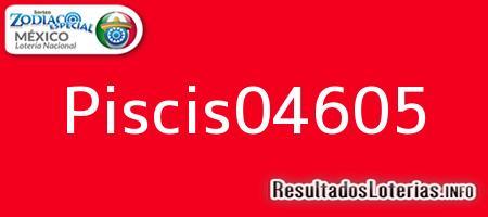 Piscis04605