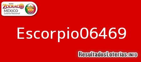 Escorpio06469
