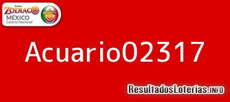 Acuario02317