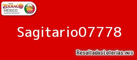 Sagitario07778