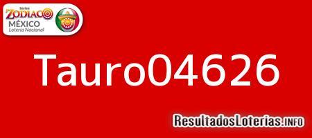 Tauro04626