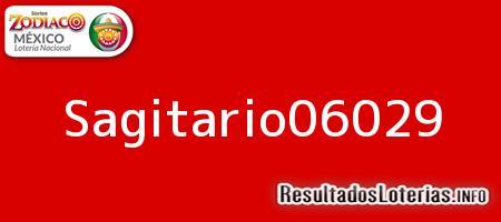 Sagitario06029