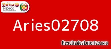 Aries02708