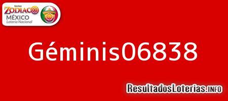 Géminis06838