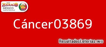 Cáncer03869