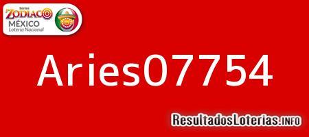 Aries07754