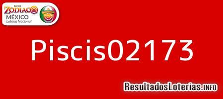 Piscis02173
