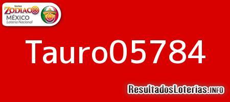 Tauro05784