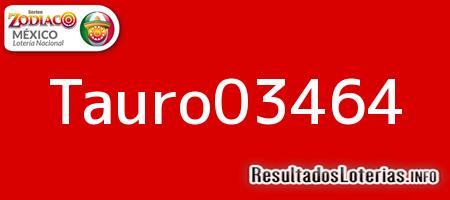 Tauro03464