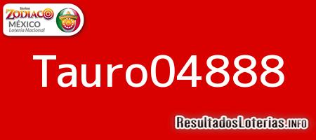 Tauro04888
