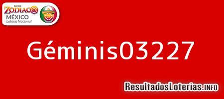 Géminis03227