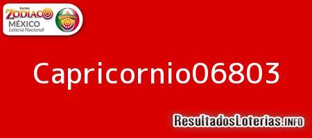 Capricornio06803