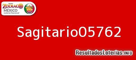 Sagitario05762