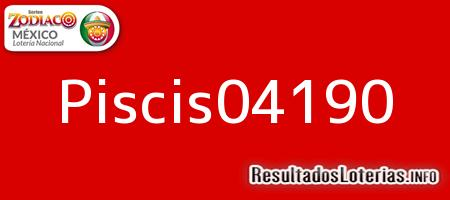 Piscis04190
