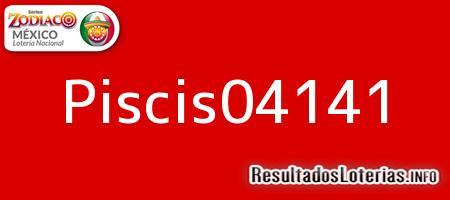 Piscis04141