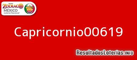 Capricornio00619